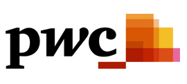 pwc-agriculture-sponsor