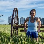 5 reasons to become an Active Farmer in 2018