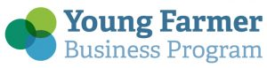 Young Farmer Business Program